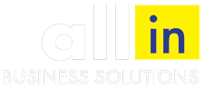 All-In Business Solutions
